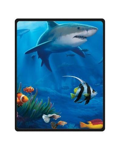 акула звездная ночь схема
