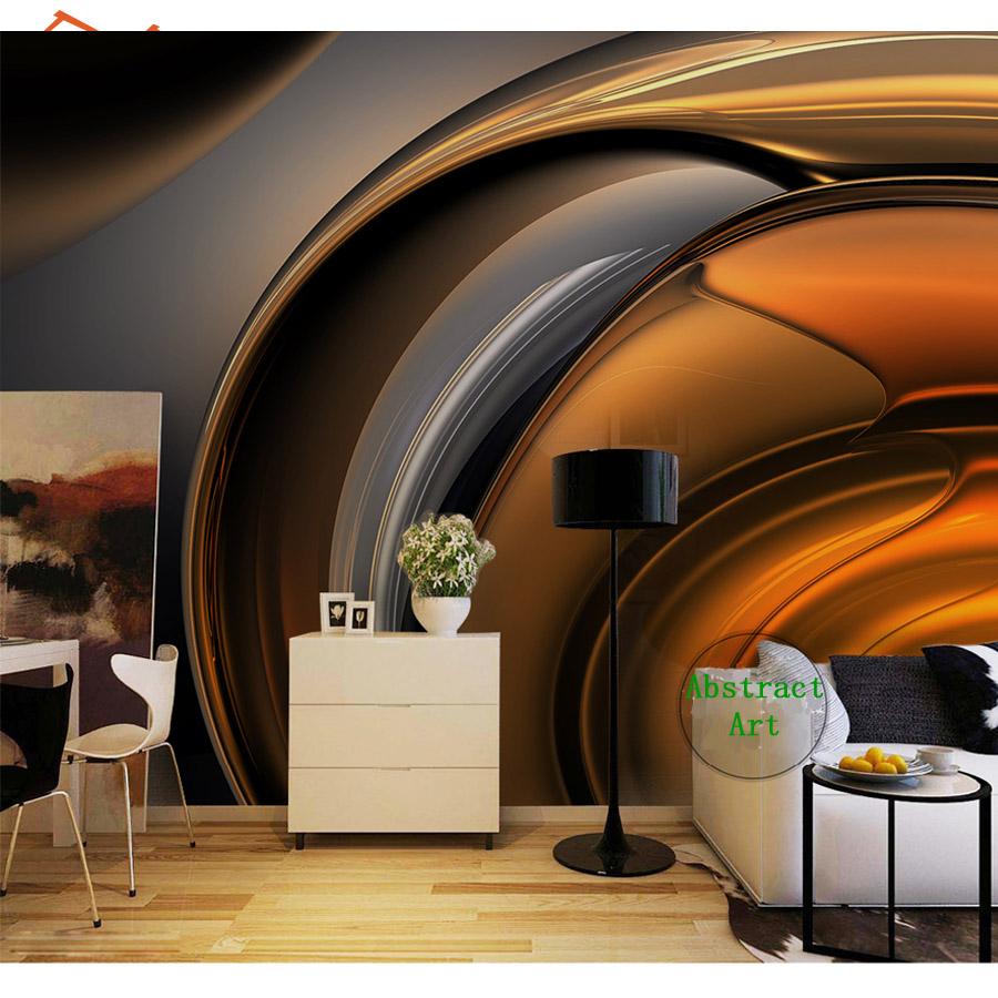 Acquista all 39 ingrosso online carta da parati decorativa for Carta decorativa per pareti