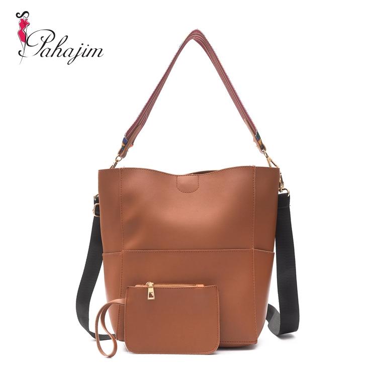 Luxury Handbags Women Bags Designer Brand Famous Shoulder Bag Female Vintage Satchel Bag Pu Leather Gray Crossbody Shoulder Bags