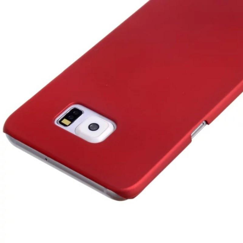 Galaxy Edge Plus Matte Case (10)