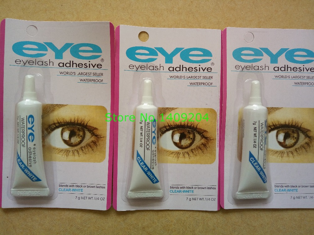 Compare Prices on Glue Eyelash Wholesale- Online Shopping/Buy Low ...