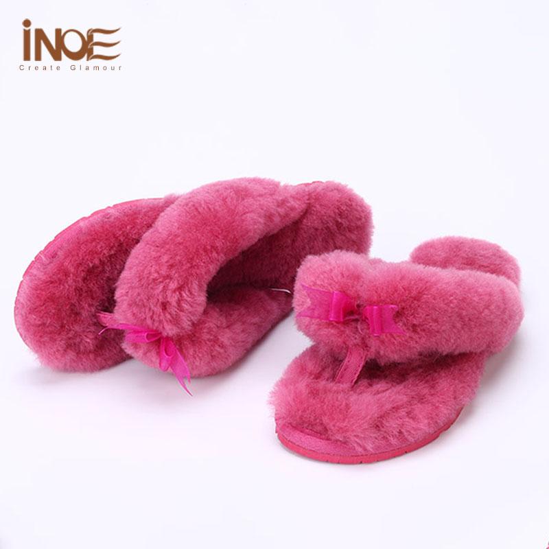 gallery for gt ladies bedroom slippers bedroom slippers for women www galleryhip com the