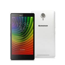 Fast ship New Lenovo K80M 4G LTE Mobile Phone Intel 64Bit Quad Core 5.5