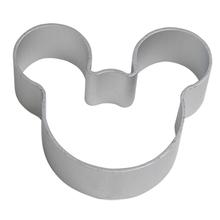 Formička na pečenie – Mickey Mouse z Aliexpress