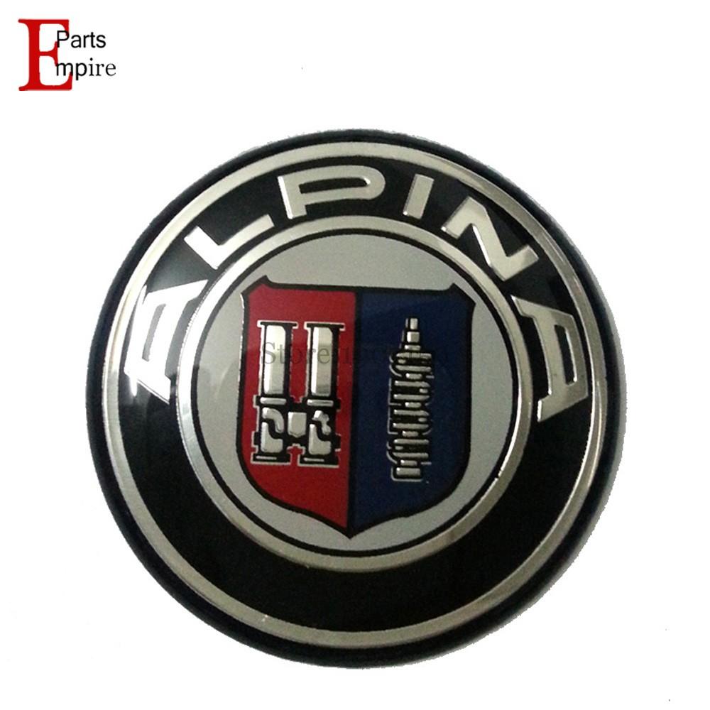 Bmw Z8 Steering Wheel: Alpina Bmw-Acquista A Poco Prezzo Alpina Bmw Lotti Da