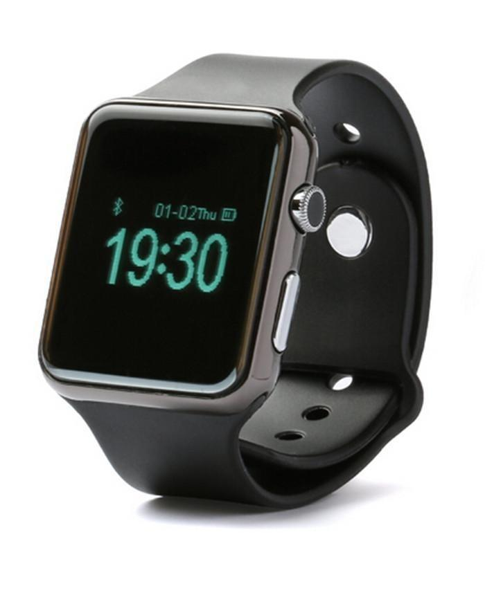Cheap smart watch D2 bluetooth All Compatible fashion ...