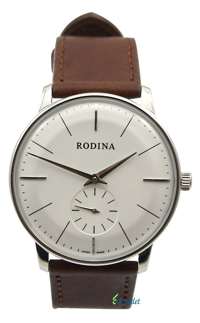 Looking for an inexpensive vintage-style watch.