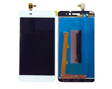 Lcd Display screen+touch glass digitizer assembly for Lenovo s60 S60W S60T S60A S60-a free shipping
