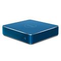 VOYO VMac Mini PC Windows10 Intel Apollo Lake N3450 N4200 4GB DDR3L RAM 32GB 128GB SSD