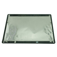 New Laptop Accessories Parts Replacement LCD Bezel and Top A Cover FOR ASUS K52 A52 X52 K52J Series Black(C+73)