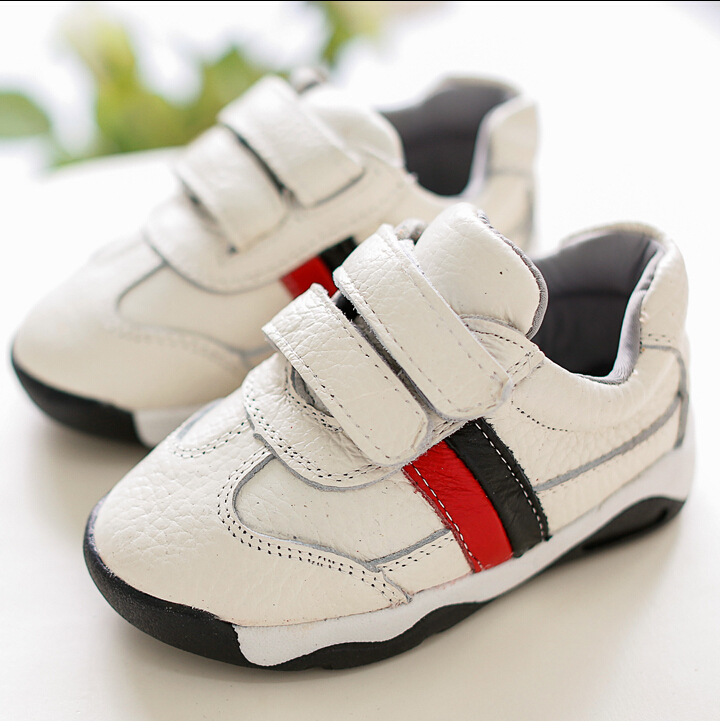 2015 fashion children shoes sneakers girls boys shoes casual breathable comfortable kids shoes sneakers Plus size 21-33 6c208(China (Mainland))