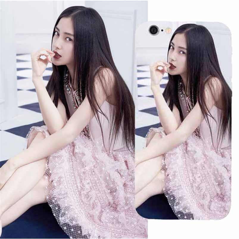 Fashion Customized Design DIY OEM Logo/Photo Hard PC Phone Case For HTC One M7 Single Sim 801E Printing Back Cover(China (Mainland))