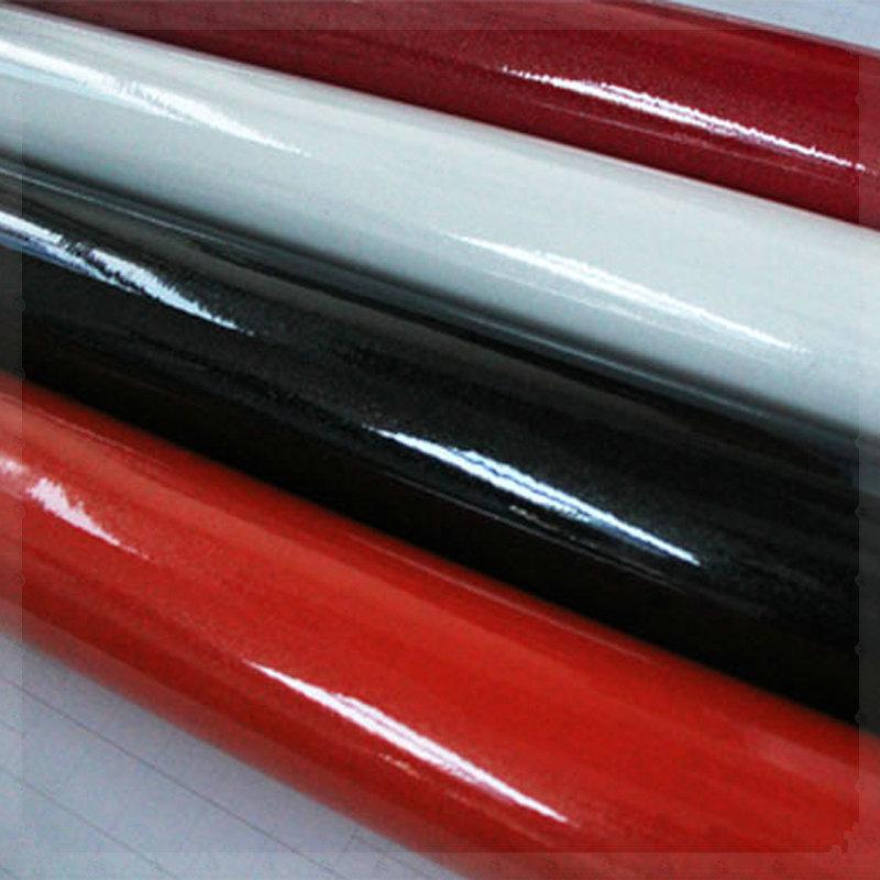 Engrosamiento gabinete de cocina de m rmol encimera pvc - Papel pintado autoadhesivo para muebles ...