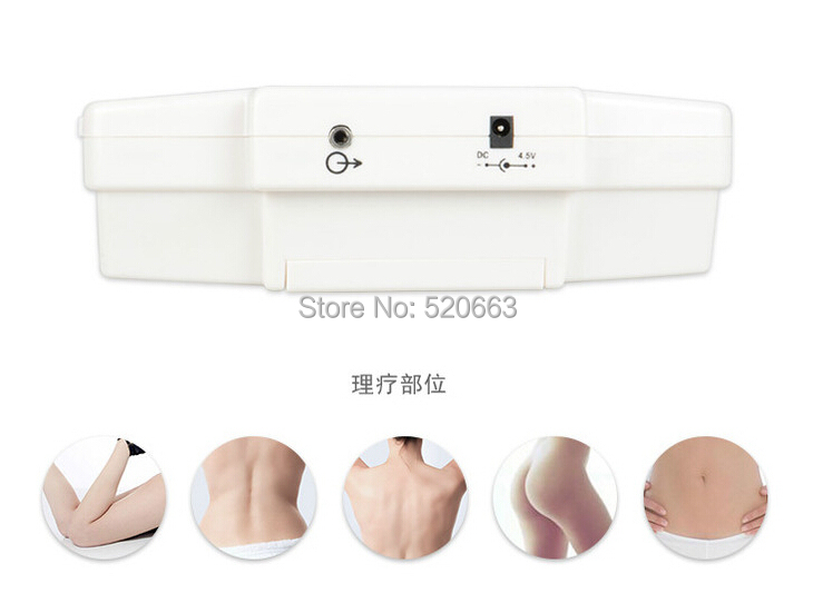 JR309 Health Care Electrical massager Tens Acupuncture Therapy Machine Slimming Body Stimulator Sculptor massager+16 pads  JR309 Health Care Electrical massager Tens Acupuncture Therapy Machine Slimming Body Stimulator Sculptor massager+16 pads  JR309 Health Care Electrical massager Tens Acupuncture Therapy Machine Slimming Body Stimulator Sculptor massager+16 pads