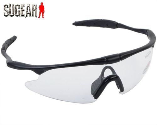 popular shooting protective glasses buy cheap shooting