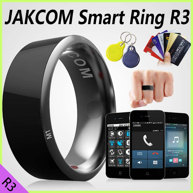 Jakcom Smart Ring R3 Hot Sale In Antennas For Communications As Dual Band Antenna Vhf Base Antenna Pcb Wifi Antenna(China (Mainland))