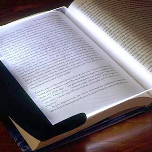 Лампы для чтения из Китая
