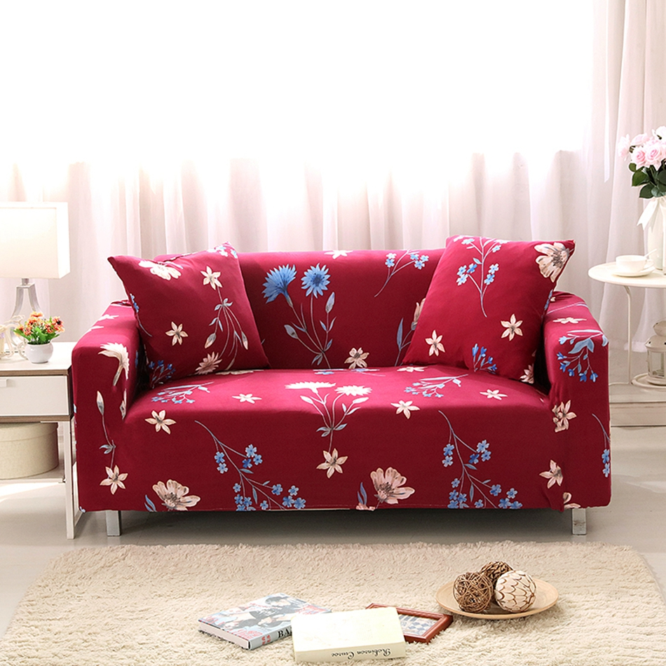 Online Get Cheap Plush Couches Alibaba Group