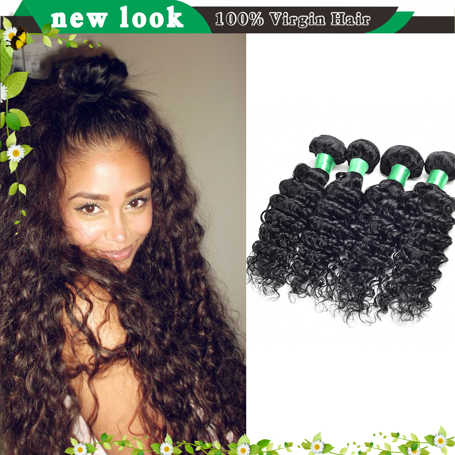 Peruvian Hair Weave Websites 37