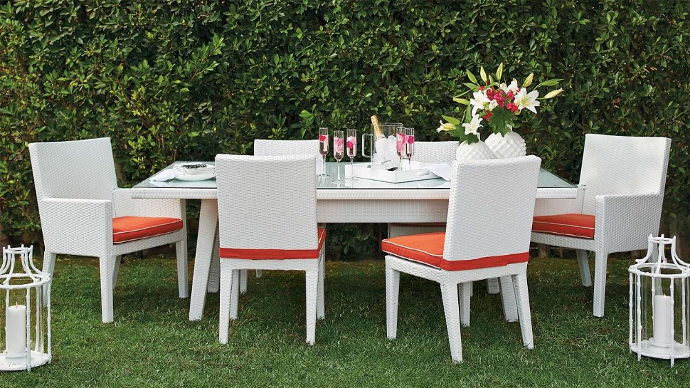 Online Get Cheap Lowes Patio Furniture