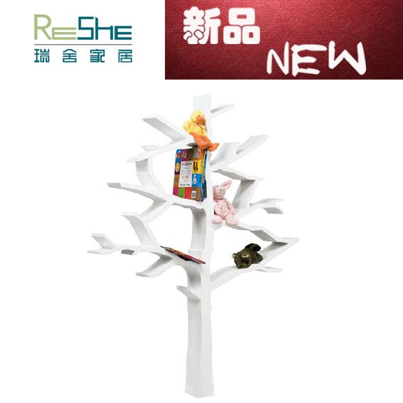Compra blanco ikea estanter a online al por mayor de china for Ikea piantane