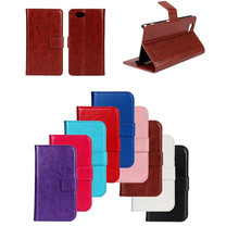 Buy Sony Xperia Z1 Compact Case Wallet Cover Flip Slim Book Shell Pouch Cell Phone Bag Accessory Case Sony Xperia Z1 Compact for $3.15 in AliExpress store