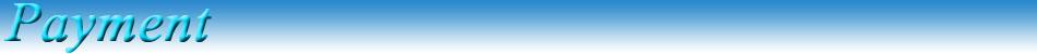 6 pcs Magic Tea Slim Navel Stick Patch Slimming Creams Patch Herbal Massage Lose Weight Loss Strong Effect Health Care C097  6 pcs Magic Tea Slim Navel Stick Patch Slimming Creams Patch Herbal Massage Lose Weight Loss Strong Effect Health Care C097  6 pcs Magic Tea Slim Navel Stick Patch Slimming Creams Patch Herbal Massage Lose Weight Loss Strong Effect Health Care C097  6 pcs Magic Tea Slim Navel Stick Patch Slimming Creams Patch Herbal Massage Lose Weight Loss Strong Effect Health Care C097  6 pcs Magic Tea Slim Navel Stick Patch Slimming Creams Patch Herbal Massage Lose Weight Loss Strong Effect Health Care C097  6 pcs Magic Tea Slim Navel Stick Patch Slimming Creams Patch Herbal Massage Lose Weight Loss Strong Effect Health Care C097  6 pcs Magic Tea Slim Navel Stick Patch Slimming Creams Patch Herbal Massage Lose Weight Loss Strong Effect Health Care C097  6 pcs Magic Tea Slim Navel Stick Patch Slimming Creams Patch Herbal Massage Lose Weight Loss Strong Effect Health Care C097  6 pcs Magic Tea Slim Navel Stick Patch Slimming Creams Patch Herbal Massage Lose Weight Loss Strong Effect Health Care C097  6 pcs Magic Tea Slim Navel Stick Patch Slimming Creams Patch Herbal Massage Lose Weight Loss Strong Effect Health Care C097  6 pcs Magic Tea Slim Navel Stick Patch Slimming Creams Patch Herbal Massage Lose Weight Loss Strong Effect Health Care C097  6 pcs Magic Tea Slim Navel Stick Patch Slimming Creams Patch Herbal Massage Lose Weight Loss Strong Effect Health Care C097  6 pcs Magic Tea Slim Navel Stick Patch Slimming Creams Patch Herbal Massage Lose Weight Loss Strong Effect Health Care C097  6 pcs Magic Tea Slim Navel Stick Patch Slimming Creams Patch Herbal Massage Lose Weight Loss Strong Effect Health Care C097  6 pcs Magic Tea Slim Navel Stick Patch Slimming Creams Patch Herbal Massage Lose Weight Loss Strong Effect Health Care C097  6 pcs Magic Tea Slim Navel Stick Patch Slimming Creams Patch Herbal Massage Lose Weight Loss Strong Effect Health Care C097  