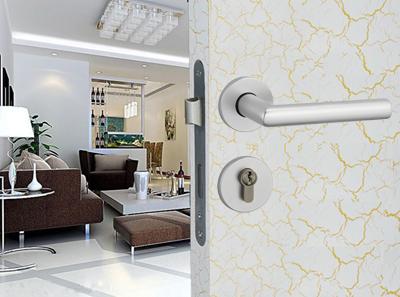 B Continental door locks interior bedroom handle the doors lock minimalist wood Specials<br>