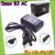 Wholesale 1pcs Imax B3 7.4v 11.1v Li-polymer Lipo Battery Charger 2s 3s Cells For RC LiPo AEG Airsoft For RC Hobby Dropship
