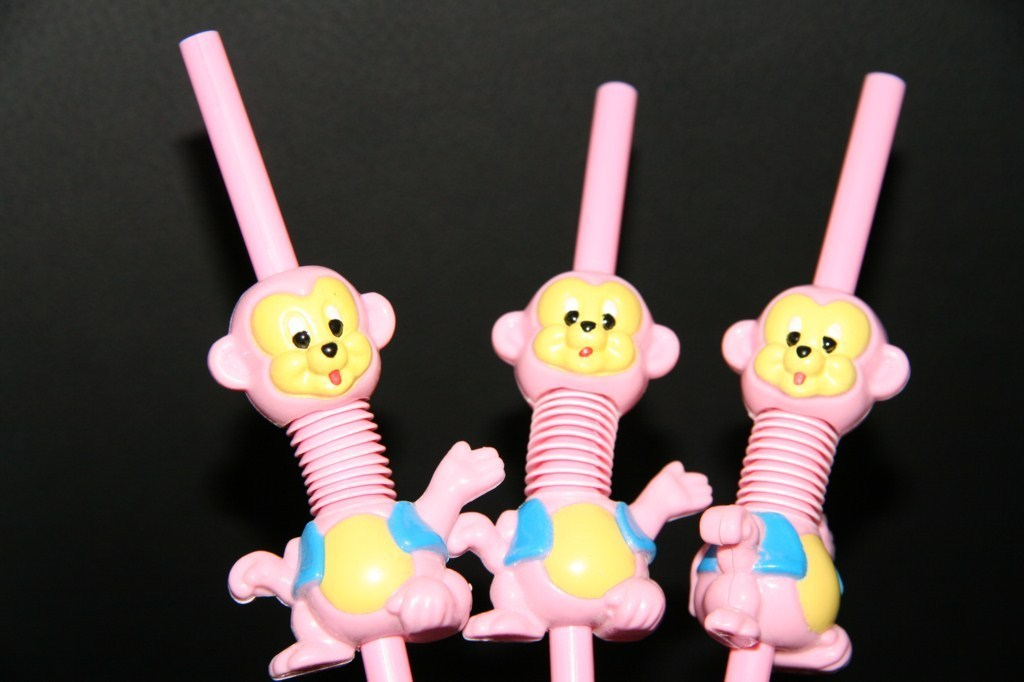 Popular Animal Straws | Aliexpress