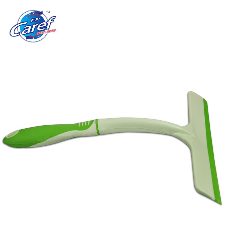 Hot sale car handheld clean rain scraper family window cleaning care wiper tools(China (Mainland))