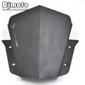 New Arrive Motorcycle High Quality Windshield Windscreen Windproof For Yamaha MT09 MT 09 2014 2015 2016