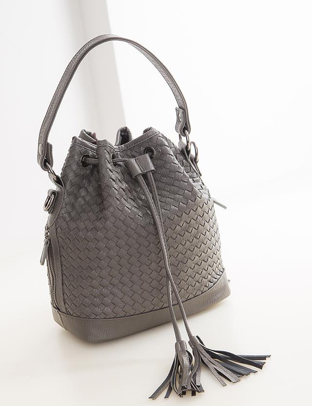 2015 Genuine Leather Bags For Women Designer Women Messenger Bags Fash