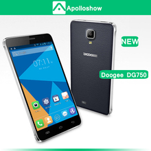 $5 Coupons Lenovo P780 Black MTK6589 Quad Core 1.2GHz 5.0 inch HD 1280×720 Capacitive Screen 4000mAh Camera:8.0MP 3G Smart phone