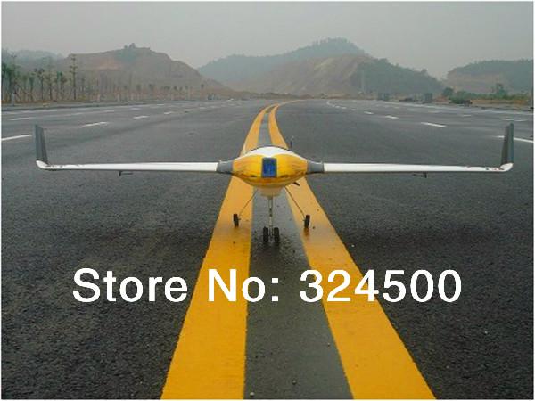 skyhunter skywalker x7 / x8 landing skid / gear for airplane fpv Aluminum alloy Radio Remote Control Toys Airplane Sale RC Plane<br><br>Aliexpress