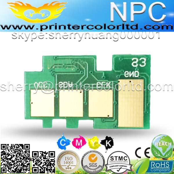 chip for Xeox Fuji Xerox workcentre-3020-V workcenter3020 P-3025-NI P 3020V workcenter3020V BI WC-3025VBI new counter chips
