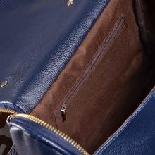 Women Bag 2015 New Trendy Women Messenger Bags Barrel shaped Cross body Shoulder Bags Preppy Style