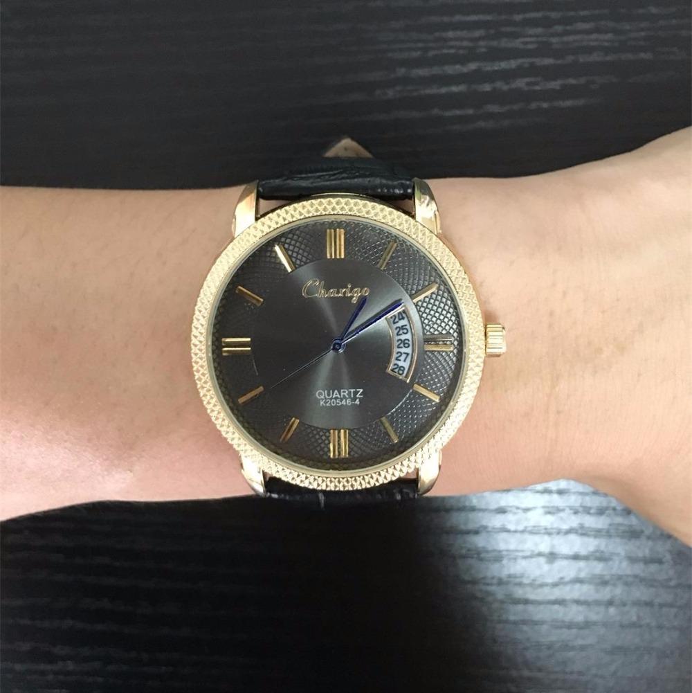 popular cool cheap watches buy cheap cool cheap watches