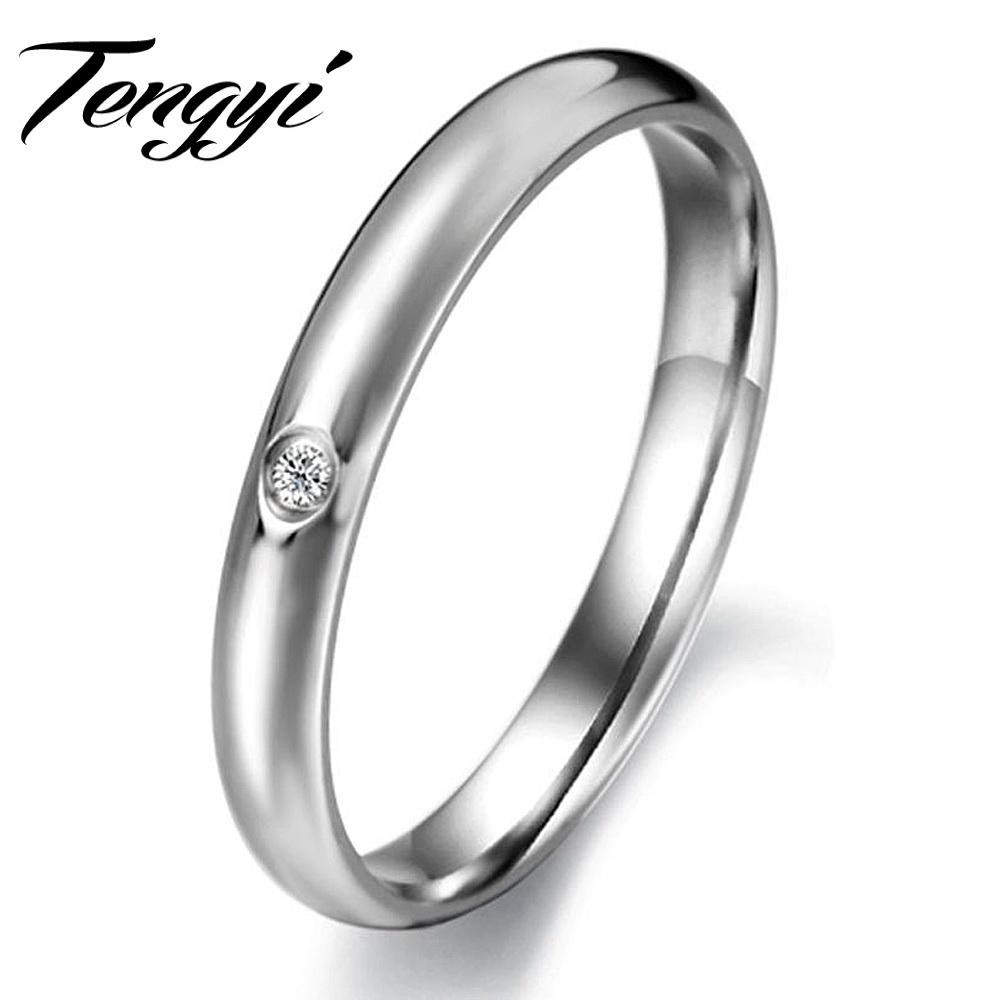 design jewlery wholesale wedding ring free shipping