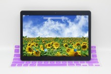 Original 9 7 inch Android Tablets PC 2GB 16G WIFI BT FM 2G 3G Phone Call