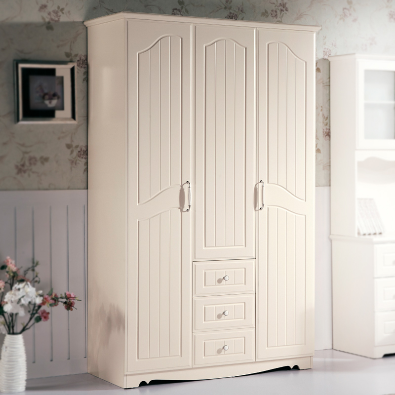cheap white wardrobes 1