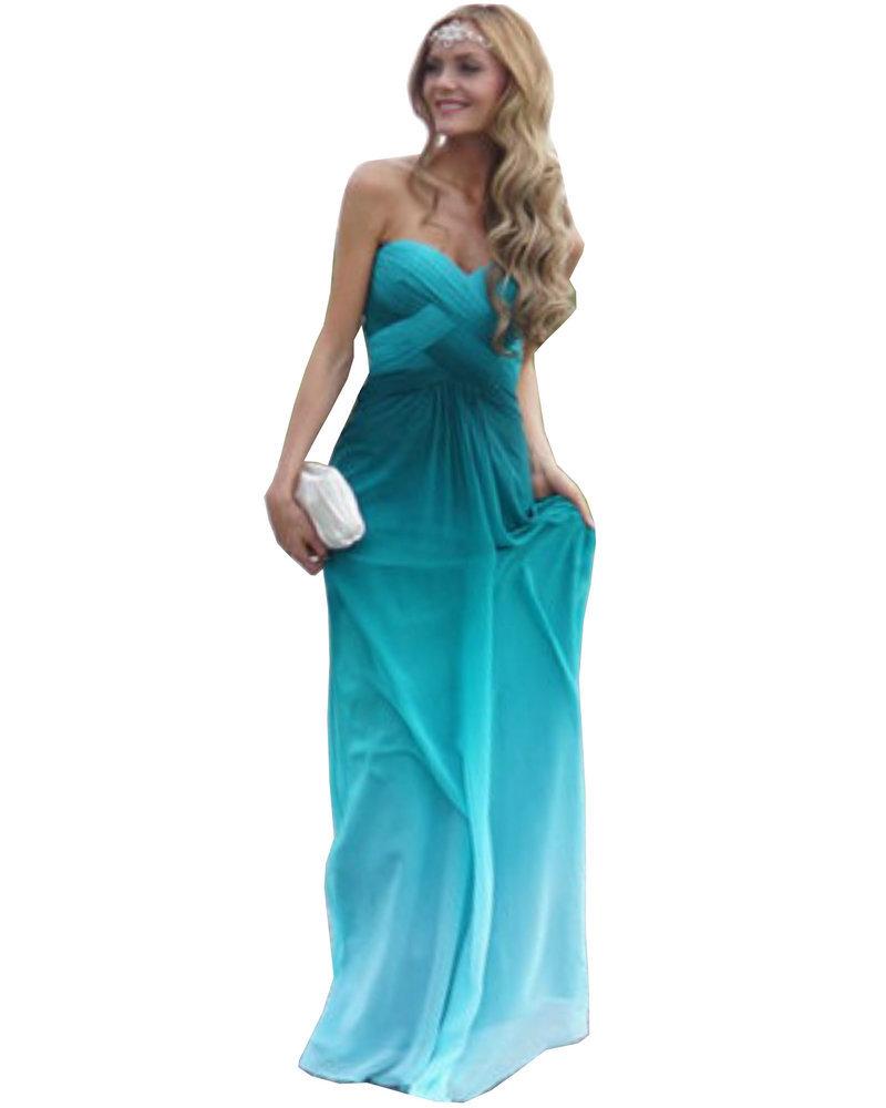 Cheap Print Prom Dresses - Prom Dresses Cheap