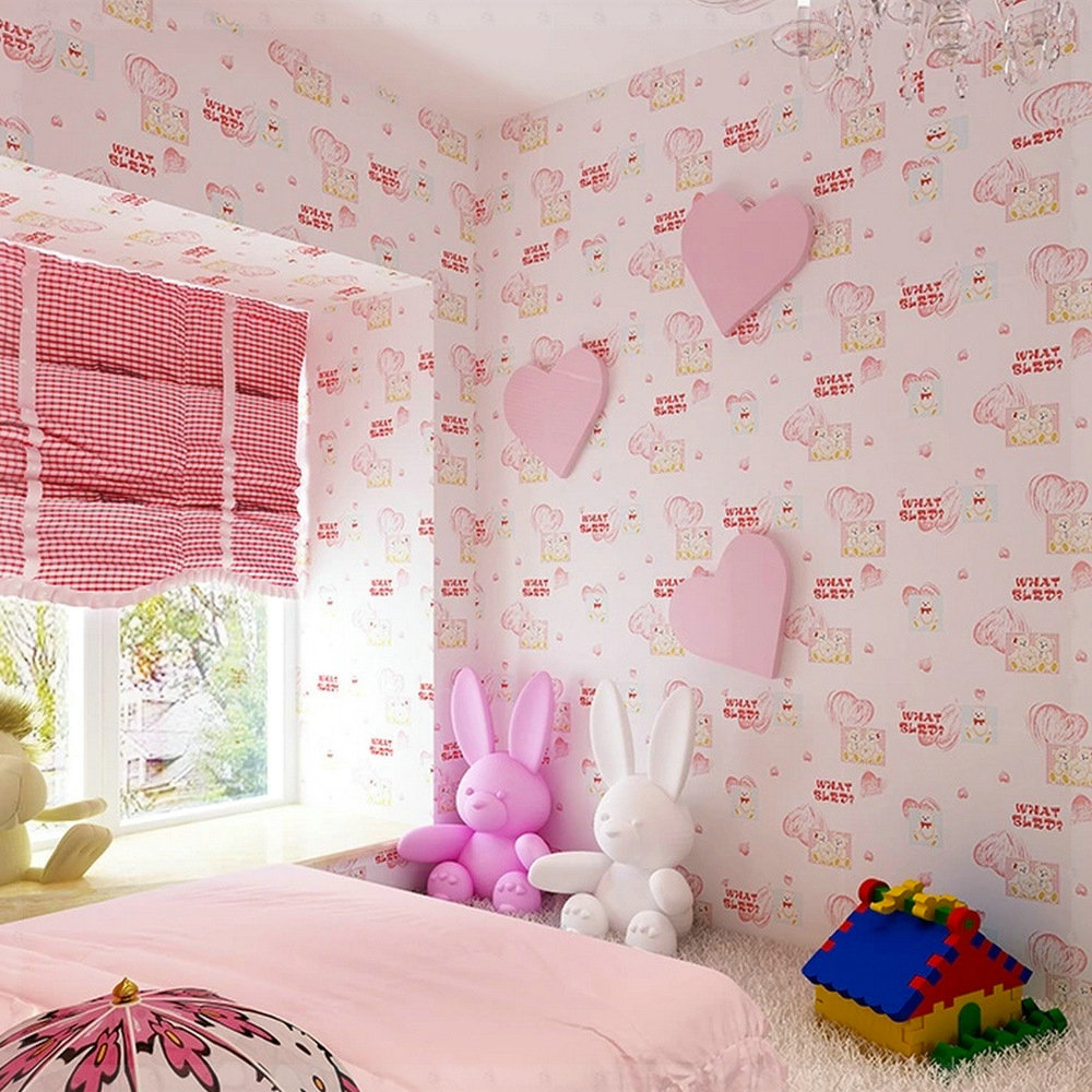 Desktop Wallpaper Children 39 S Room Wallpapers Bedroom: wallpaper for childrens room