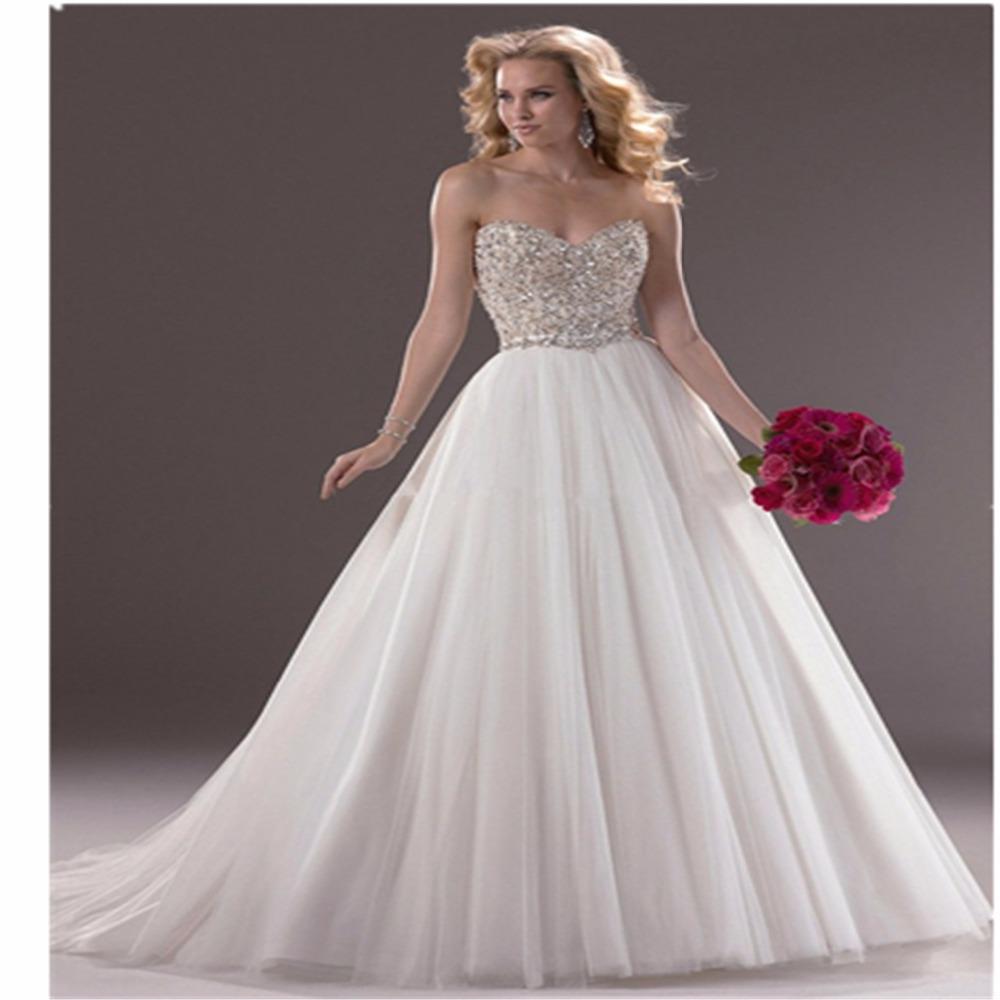Popular Informal Ivory Wedding Dresses Buy Cheap Informal Ivory Wedding Dresses Lots From China
