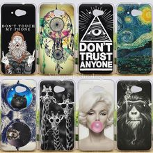 For Lenovo S930 Case Colorful Painting 20 patterns Back Cover For Lenovo S930 S 930 Phone Cases Hot Sale