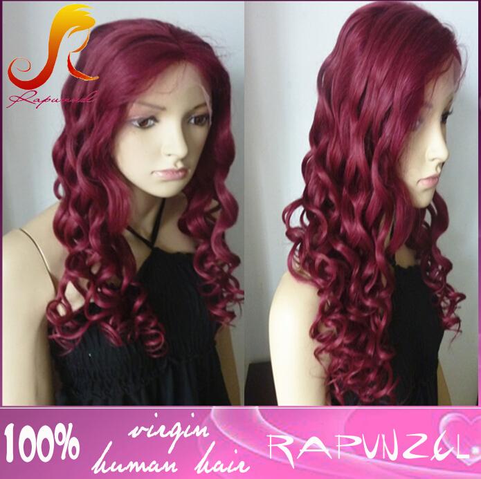 Wigs Wholesale In Miami 100