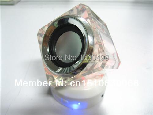 Prototype of Wireless bluetooth speaker mock of different Consumer Electronics