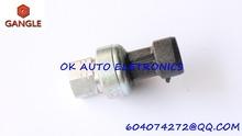 Buy Pressure Sensor Pressure valve AC Pressure Sensor POWER STEERING OIL PRESSURE 2CP5-71 2CP5-71-42 for $30.00 in AliExpress store