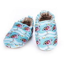 [Simfamily] Детская обувь для маленьких девочек и мальчиков; обувь для малышей; мягкая обувь для малышей; милая обувь для новорожденных с цветочн...(China)