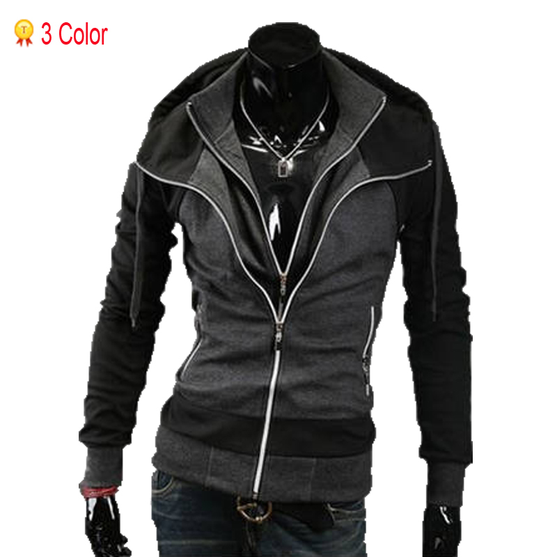 Designer Mens Hoodies | Fashion Ql